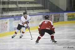 IMG_7884-2 (HUSKYBRIDES) Tags: austria hongrie autriche ice hockey meribel u20 2018 glace canon 6d markii