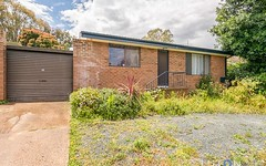 5 Holtermann Place, Charnwood ACT