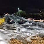 City of Seminole WinterFest thumbnail