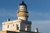 Kinnaird Head, Fraserburgh, Scotland (David May) Tags: northernlighthouseboard north nlb mariner beacon light safety fraserburgh headland aberdeenshire