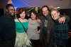 Woodlawn_Vol_Party_17_0054 (charleslmims) Tags: woodlawn woodlawntheatre volunteer party 2017