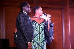 DSC_7038 (photographer695) Tags: black british entertainment awards bbe dec 2017 porchester hall london by jean gasho co founder with kofi nino ghanaian opera singer