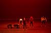 Dic 17 Recital CCV_-56 (licagarciar) Tags: ballet dance rithm