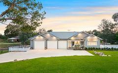 4A CAERNARVON CLOSE, Kirkham NSW
