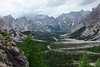 wimbachgries (bkellerstrass) Tags: wimbachgries wimbachtal trischübel watzmann berchtesgaden ramsau hochkalter tal fels