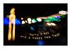 IMG_4026_ra_txt2 (froetter) Tags: weihnachten christmas xmas greetings grüse kerze candle light licht