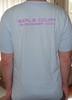 #2835B Morrissey - Earls Court Dec 18th 2004 (Minor Thread) Tags: minorthread tshirtwars tshirt shirt vintage rock concert tour merch blue britpop pop morrissey moz thesmiths earlscourt dec18th 2004