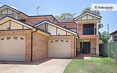 147A Miller Road, Chester Hill NSW