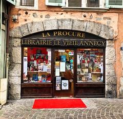 Bookshop (Eric_G73) Tags: devanture boutique livre librairie shop books bookshop bookstore book