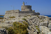 Sundrenched Castle Guard (- Ozymandias -) Tags: rodos greece gr greek rhodes egeo hellas mediterranean europe europa ρόδοσ ελλάδα ελλάσ ελληνικήδημοκρατία μεσόγειοσ ευρώπη αιγαίοπέλαγοσ λύκιοπέλαγοσ περιφέρειανοτίουαιγαίου ελληνιστική κλασική ελληνιστικήεποχή κλασικήεποχή ροδιακή rhodian island έλληνασ ελληνική dodecanese rhodos griechenland griechische νησί grèce grec île isle insel dodécanèse dodekanes ägäis ägäischemeer αἰγαιοσπόντοσ αἰγαιονπέλαγοσ αἰγαιοσ mareaegaeum aegaeummare aegaeum egedenizi aegean aegeansea δωδεκάνησα dodecaneso onikiada merégée antikesgriechenland antiquité époquehellénistique hellénistique époqueclassique classique grèceantique grèceclassique klassischerzeit hellenistischerzeit hellenistische hellenismus ελληνισμόσ
