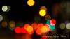 (Norbert Clausen) Tags: lichtkreise unscharfelichter bokeh blurred lights flare