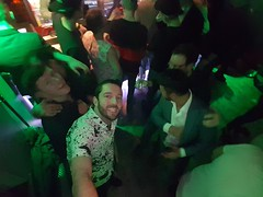 20180101_001506 (.Martin.) Tags: dean dino 50th birthday night out party booze partying boozing drink drinking norwich