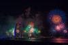 4K6A0961 (HabibullahQureshi) Tags: newyeareve nye 2018 burjalarab dubai fireworks clorful