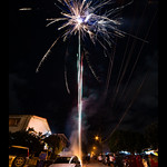 New Years Eve Fireworks 2017 thumbnail
