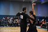 IMG_1202 (lalehsphotos) Tags: osbcc november 18 19 2017 ballroom dancesport american smooth collegiate open purdue boris yelin roxy roxanne schroeder