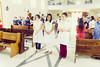 Missa de Ano Novo - Solenidade de Santa Maria Mãe de Deus (P. Nossa Senhora do Rosário de Fátima) Tags: missa ano novo igreja católica apostólica romana paróquia nossa senhora bdo rosário de fátima comunidade santa cecília divino espirito santo fernando fotografia storielli anonovo