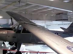"Taylorcraft L-2M Grasshoper 4 • <a style=""font-size:0.8em;"" href=""http://www.flickr.com/photos/81723459@N04/24599484587/"" target=""_blank"">View on Flickr</a>"