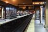 20171223-1 (Homemade) Tags: nikon2470mmf28 nikkor2470mmf28 crotonharmon crotonharmonrailroadstation crotonharmontrainstation rail train night transport publictransport masstransit ny newyork westchestercounty railway railwaystation trainstation