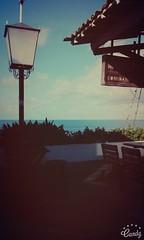 Pipa - RN (Viviane Queiroz) Tags: praia de pipa riograndedonorte