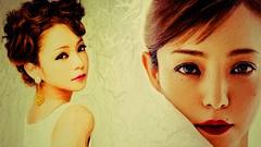 安室奈美恵 画像68