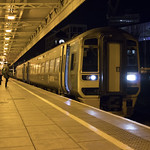158836 at Cardiff Central thumbnail
