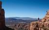 Cathedral Rock (jpratt452) Tags: nature desert view oakcreek cathedralrock zeiss sonnar2418za a6000 arizona landscape sedona sky
