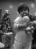 52 WEEKS PROJECT 2018 (Viktorsport) Tags: 52 weeks project navidad christmas presents regalos escala grises arbol