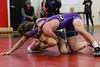 591A6999.jpg (mikehumphrey2006) Tags: 2018wrestlingbozemantournamentnoah 2018 wrestling sports action montana bozeman polson varsity coach pin tournament