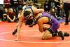 591A7062.jpg (mikehumphrey2006) Tags: 2018wrestlingbozemantournamentnoah 2018 wrestling sports action montana bozeman polson varsity coach pin tournament