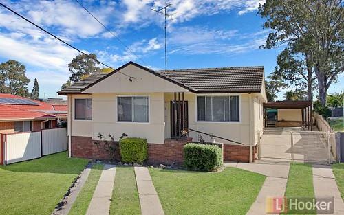 102 Barbara Blvd, Seven Hills NSW
