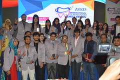"ISSD 2017 • <a style=""font-size:0.8em;"" href=""http://www.flickr.com/photos/130149674@N08/25070283508/"" target=""_blank"">View on Flickr</a>"