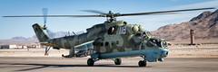 MI-24 Hind (hotdog.aviation) Tags: