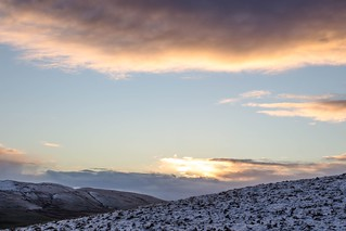 snow_on_sale_fell_0323