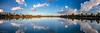 IMG_8964-Pano (Evgeny Gorodetskiy) Tags: asia siemreap water reflection travel barey srahsrang cambodia angkor sunset reservoir krongsiemreap siemreapprovince kh