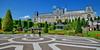 Palace of Culture of Iași (gerard eder) Tags: world travel reise viajes europa europe romania iaşi iasi palace palacio palast city ciudades cityscape cityview montañas outdoor
