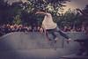 Cph open (olwan_eriksson) Tags: cph copenhagen denmark skateboarding skatelife cphopen wonderfulcopenhagen canon eos 700d summer skate skateboard fuckyeah sk8 skatepark people levis levisskateboarding