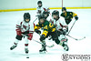 Squirt_A_vs_Everest__149 (http://www.mfphotography.studio/) Tags: 16dec17 everest fvyh foxvalleyyouthhockey squirtsteama