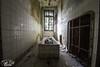 abbandono (rossetti.davide) Tags: urbex ospedalepsichiatrico hospital manicomio abbandono
