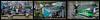 street art (H. Roebke) Tags: canon1635mmf28lisiii de canon5dmkiv grafiti stadtansicht collage city 2017 germany stadt streetart raschplatz moodboard lightroom hannover
