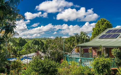 3 Bannister Court, Bangalow NSW