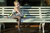 Catharina (Stefan Lambauer) Tags: catharina ballet dança showtime palhaço colombina fantasia circo escola people baby criança kid infant menina filha santos sãopaulo stefanlambauer brasil brazil 2017 br