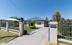 32 Ellengerah Street, Narromine NSW