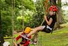 20170729-itcc--111208jpg_35902013420_o (ITCCAdmin) Tags: arboretum isa arboriculture arborist competition treeclimbing