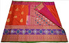 GDL006006 (Anivartee.) Tags: handwoven silk saree