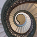The World Needs More Spiral Staircases