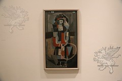 mostra_Picasso_07