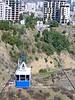 12 (Irakli Zhozhuashvili) Tags: cable car ropeway seilbahn pendelbahn gondola aerial tramway outdoor tbilisi georgia tiflis teleferico lift funivia