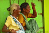 17-04-17 India-Orissa (415) Puri R01 (Nikobo3) Tags: asia india orissa puri retratos social people gentes portraits travel viajes nikon nikond800 d800 nikon7020028vrii nikobo joségarcíacobo chandrabhaga konark dudhiabar