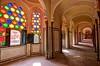 Hawa Mahal (Jhaví) Tags: hawamahal jaipur india city palace trip viajar travel