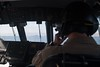 171212-N-OW019-102 (SurfaceWarriors) Tags: usspearlharbor pearlharbor lsd52 amphibiousdocklandingship navy deployment americaamphibiousreadygroup ama arg powerprojection amaarg aarg lcac landingcraft aircushion assaultcraftunit5 acu5 usssandiego lpd22 operations welldeck gulfofaqaba